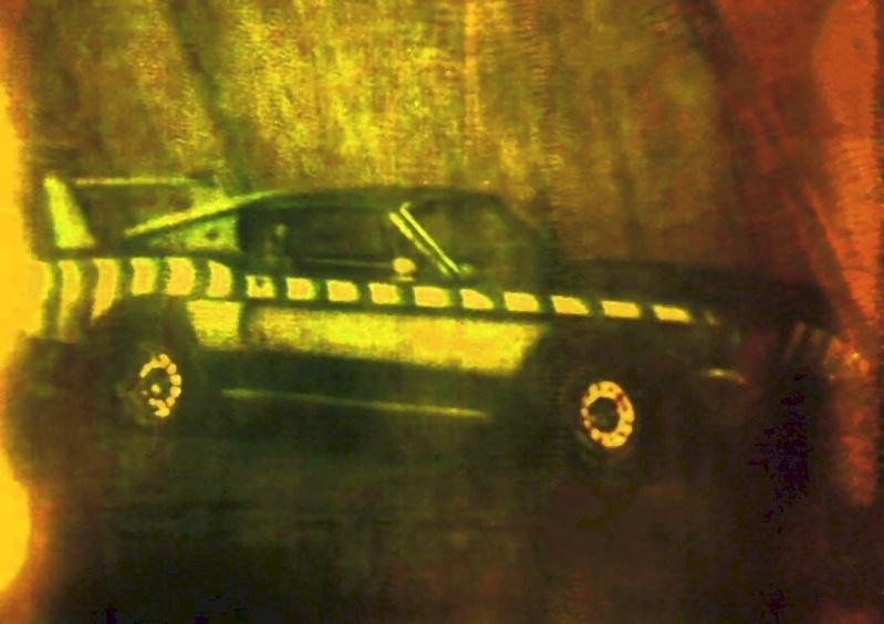 Comment scraper une voiture! (Miron Mustang) - Page 8 Mustan10