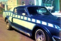 Comment scraper une voiture! (Miron Mustang) - Page 8 7_must10