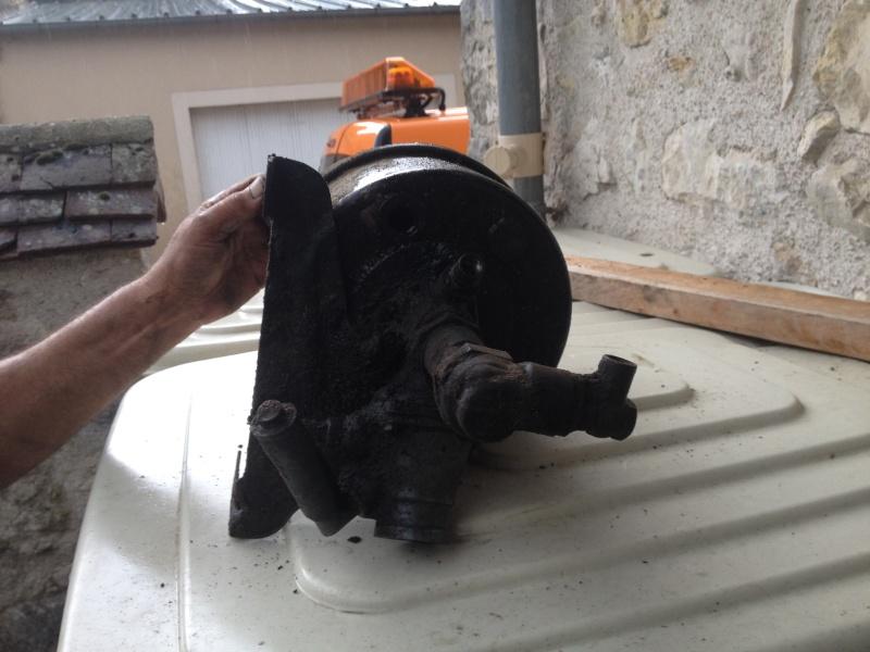 maitre cylindre pour mon 411 Frein_13