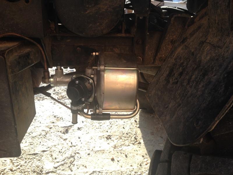 maitre cylindre pour mon 411 Img_0017