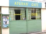 Vos adresses Russe restaurant, epicerie etc....(afghan, ukraine etc..) 92545110