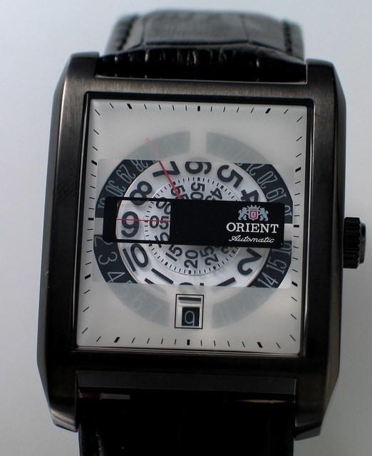 New Orient Disc Watch Image_10