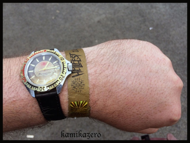 vostok rising sun red star CHIR - Page 10 Img_8314