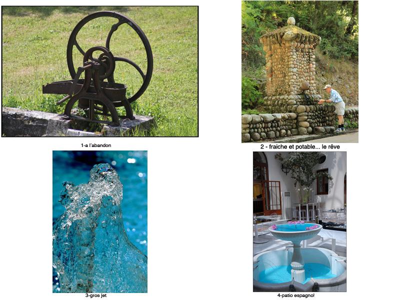 coup de coeur n°115 : abreuvoir, fontaine, lavoir, jet d'eau : les votes Planch10