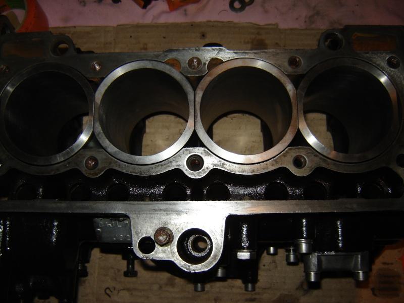 Ma r9 turbo Chemis10
