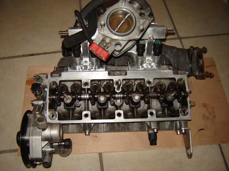 Ma r9 turbo Culass11