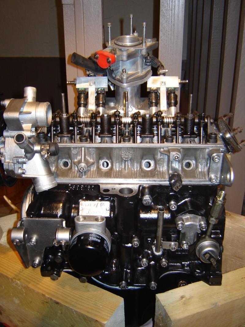 Ma r9 turbo Culass12