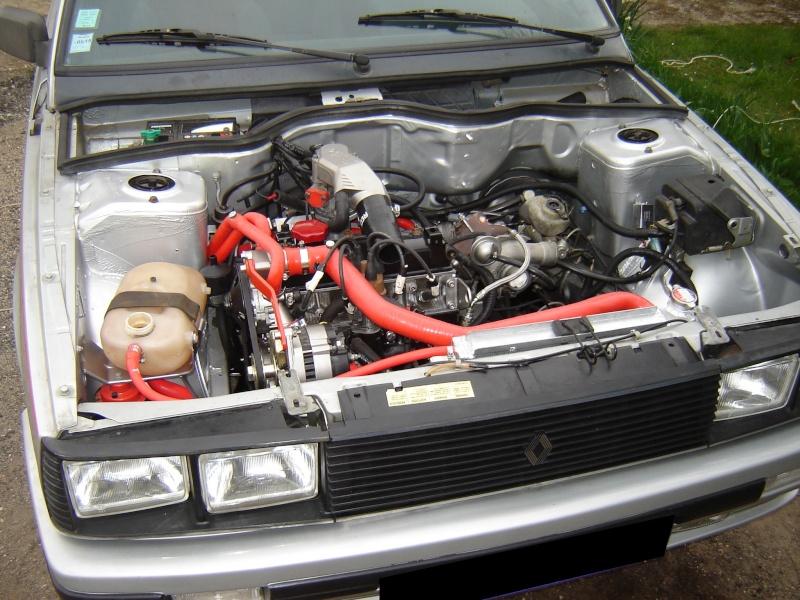Ma r9 turbo Dsc03510