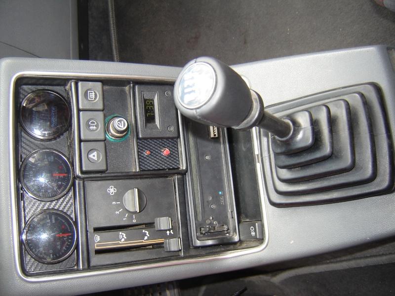 R9 Turbo 1986 de Guigui69.69 - Page 21 R9_31010