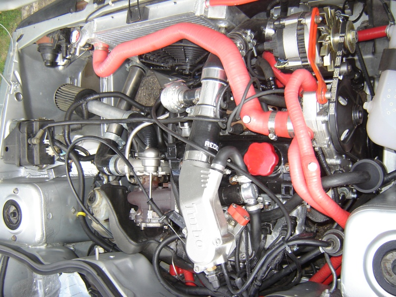 R9 Turbo 1986 de Guigui69.69 - Page 21 R9_31017