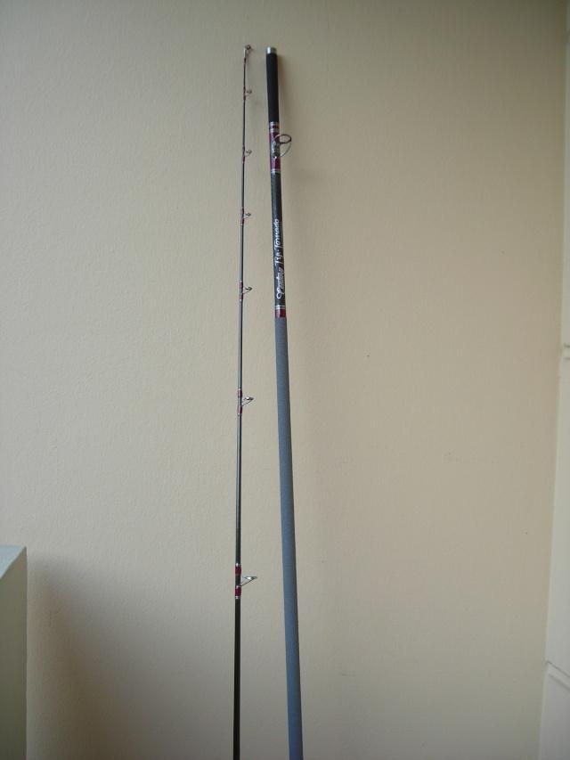 [paf][Century Tiptornado low diameter supermatch] Dscn2810