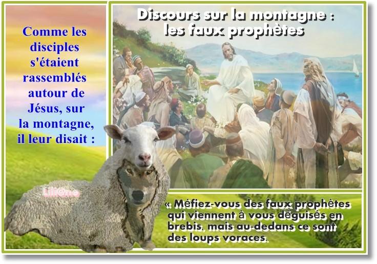 Faux messages suscités par Satan pour tromper les âmes... Les_fa10