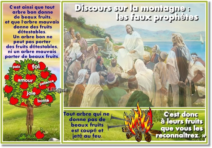 Prudence dans les révélations privées et les apparitions du Ciel! Les_fa12