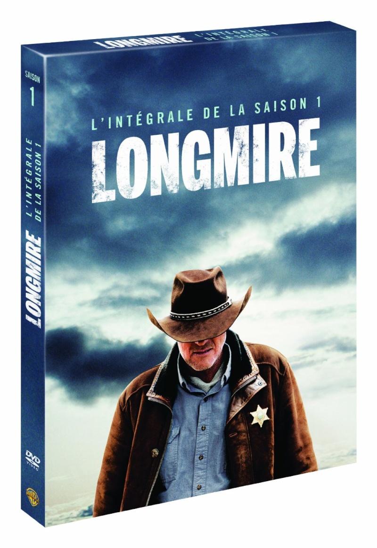 Longmire - 2012 - John Coveny & Hunt Baldwin Longmi10