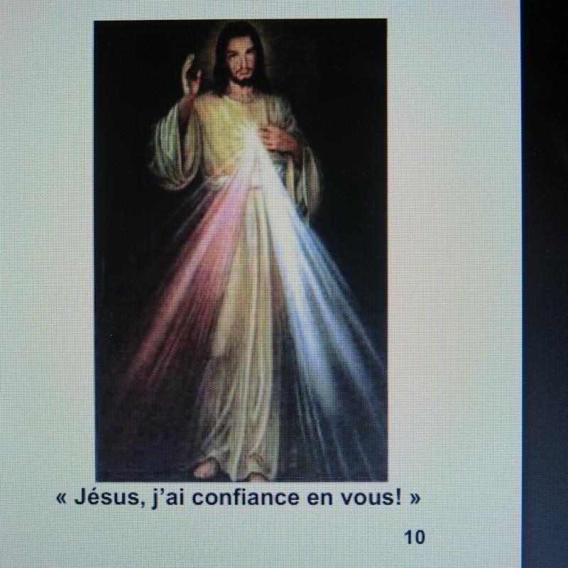Comment sauver notre Âme - Une Requête de la Vierge Marie à Dory Tan ! - Page 2 Commen22