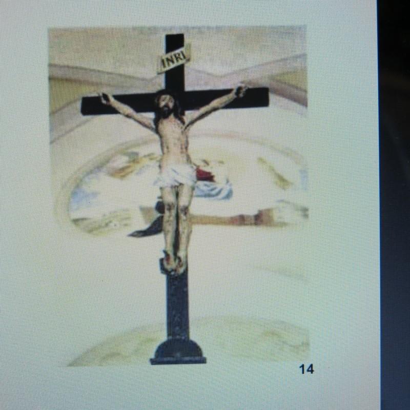 Comment sauver notre Âme - Une Requête de la Vierge Marie à Dory Tan ! - Page 2 Commen26