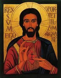 SONDAGE : Cette Médaille du Sacré-Coeur serait-elle satanique ? Images40