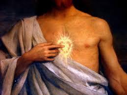 SONDAGE : Cette Médaille du Sacré-Coeur serait-elle satanique ? Images42