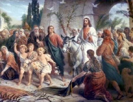"""SONDAGE : """"Va-t-il y avoir de la musique quand Jésus va revenir ?"""" Rameau10"""