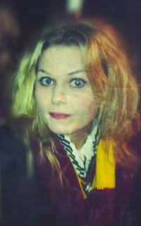 Jennifer Morrison avatars 200x320 pixels Emma0110