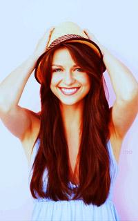Melissa Benoist avatars 200x320 pixels Meliss11