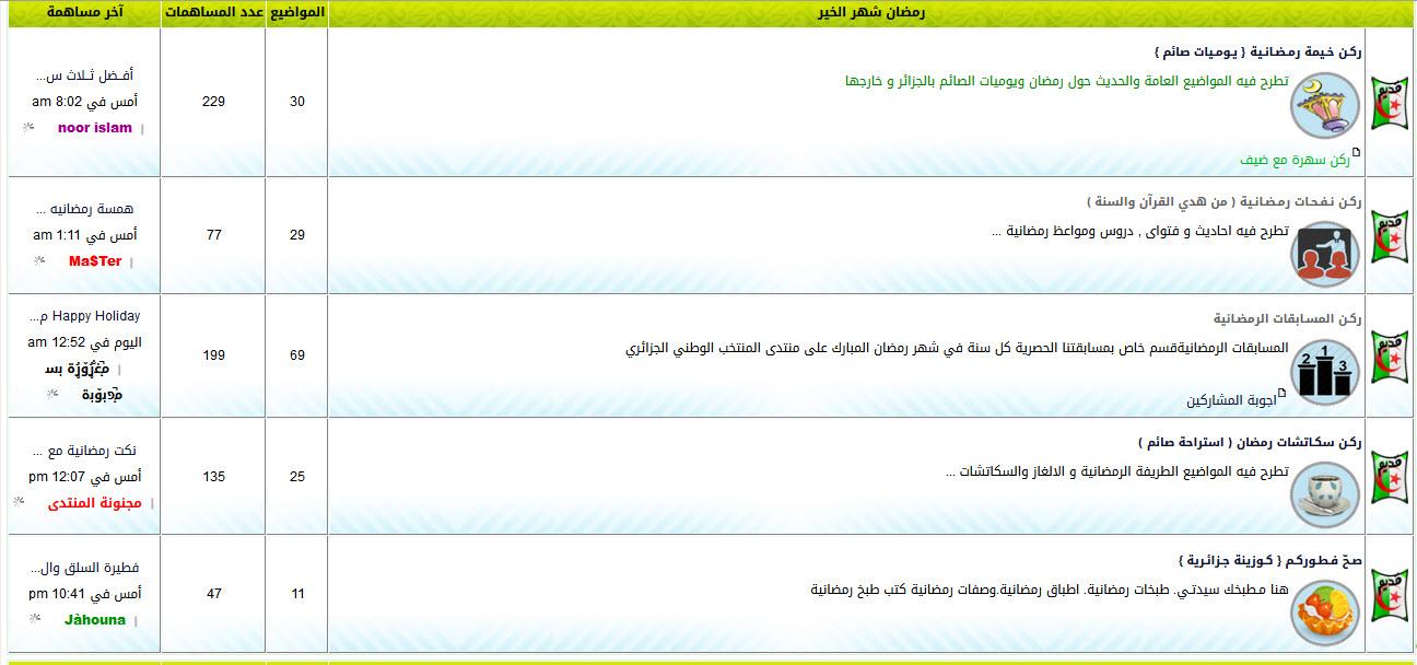 منتدى محبي المنتخب الوطني الجزائري 146