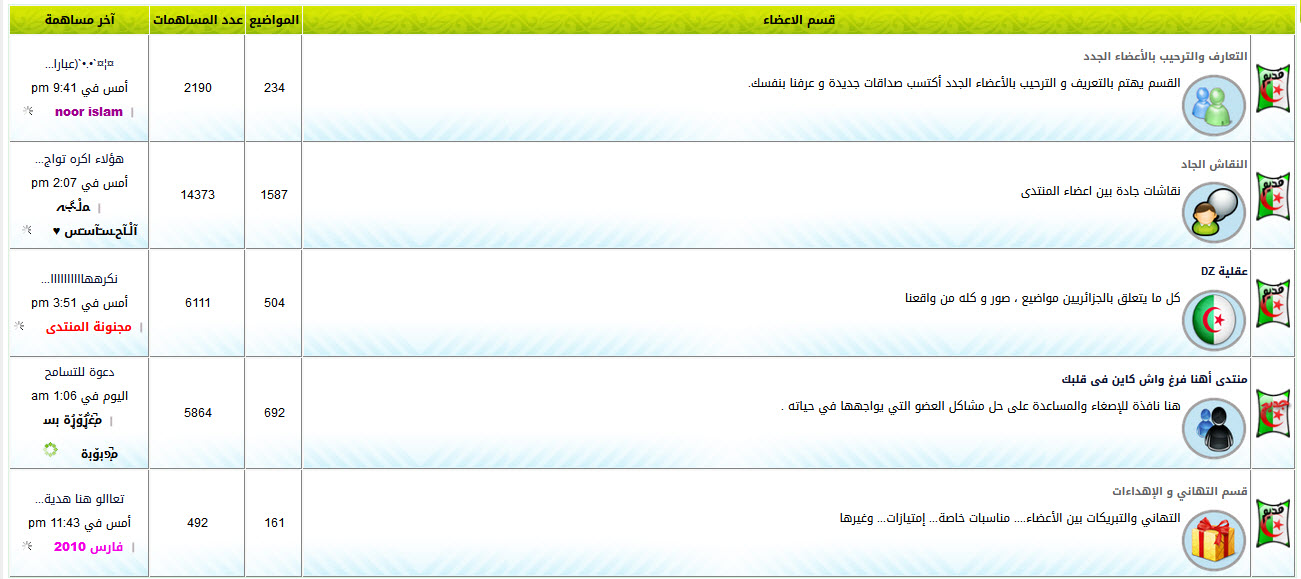 منتدى محبي المنتخب الوطني الجزائري 248