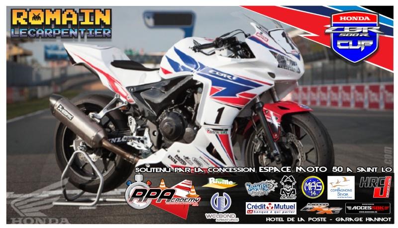 [FSBK] Cup Honda en FSBK !!!!!! - Page 2 Presen10