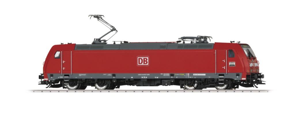 Nouveautés 2014 : locos 36XXX versus 37XXX 37465b11