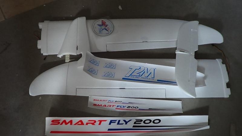 smart fly 200 Dsc00648