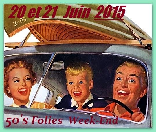 50's folies - Page 2 50s_fo10