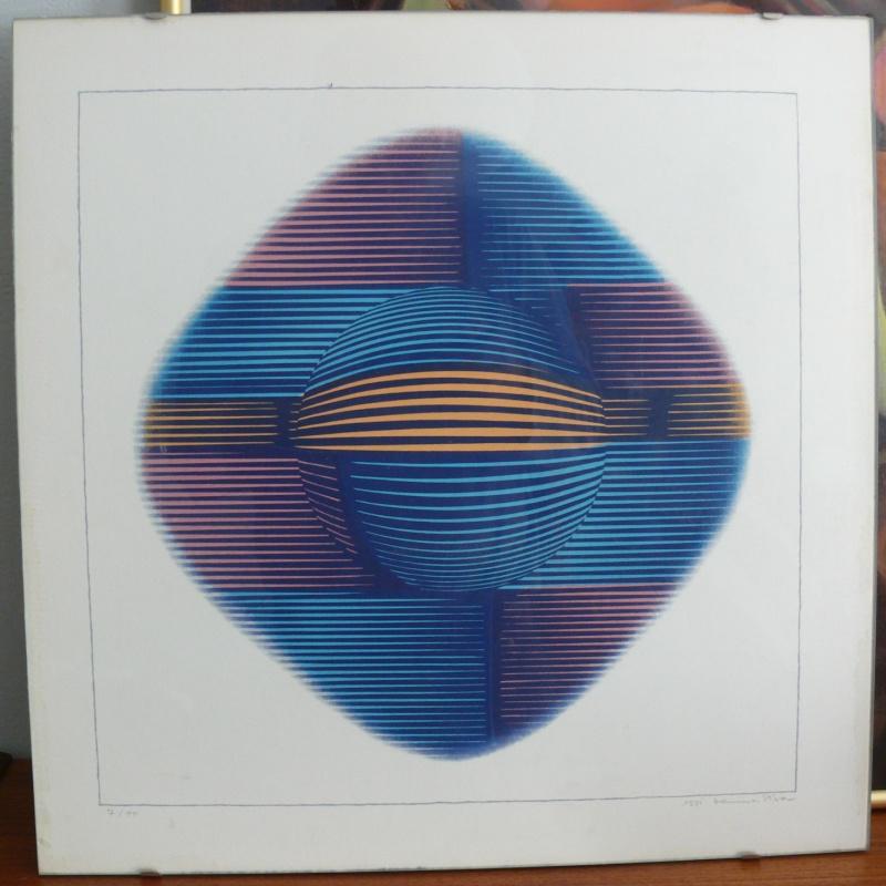 op art silkscreen P1320110