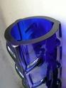 moulded blue vase P1350032
