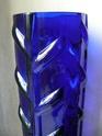 moulded blue vase P1350034