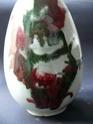 action glazing vase.... any ideas?  P1350820
