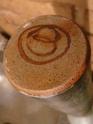Bin a circle signature P1360011