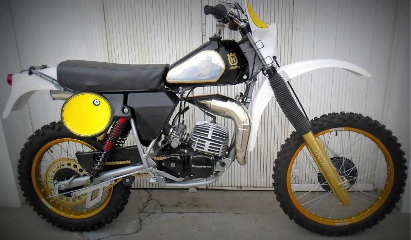 125 husqvarna 1980.....82 125_wr10