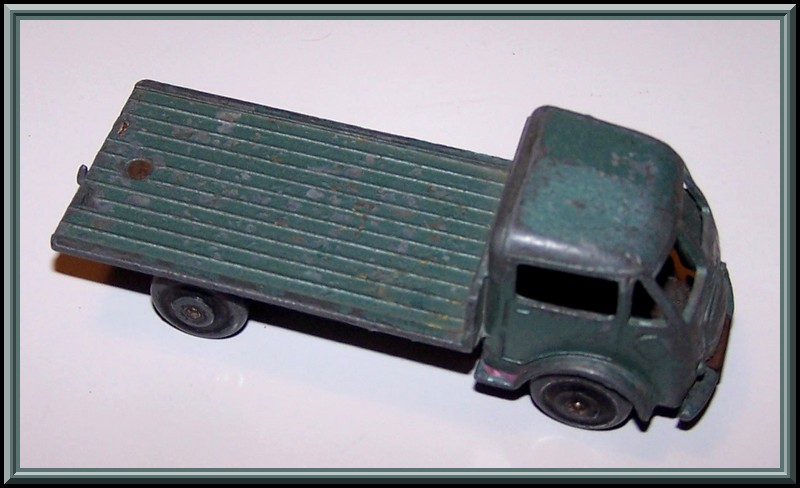 25 H ford brasseur 100_7212