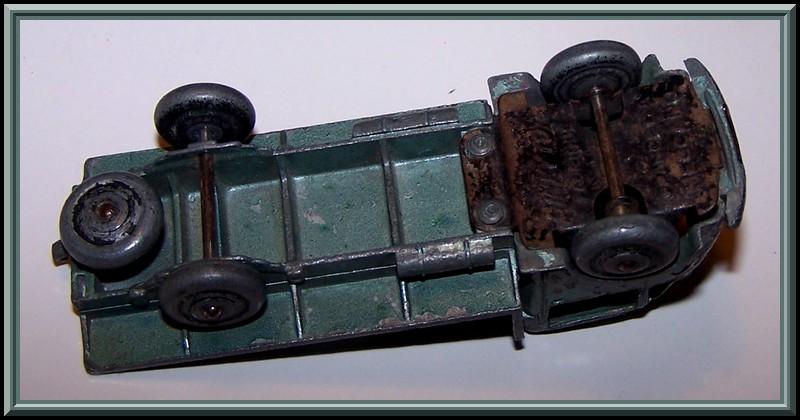 25 H ford brasseur 100_7213