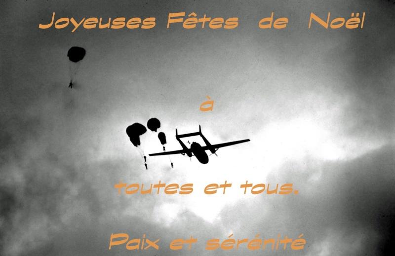 JOYEUX NOËL A TOUS Voeux-10