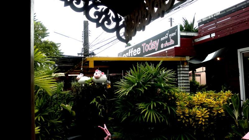 ร้านกาแฟ 2014-077