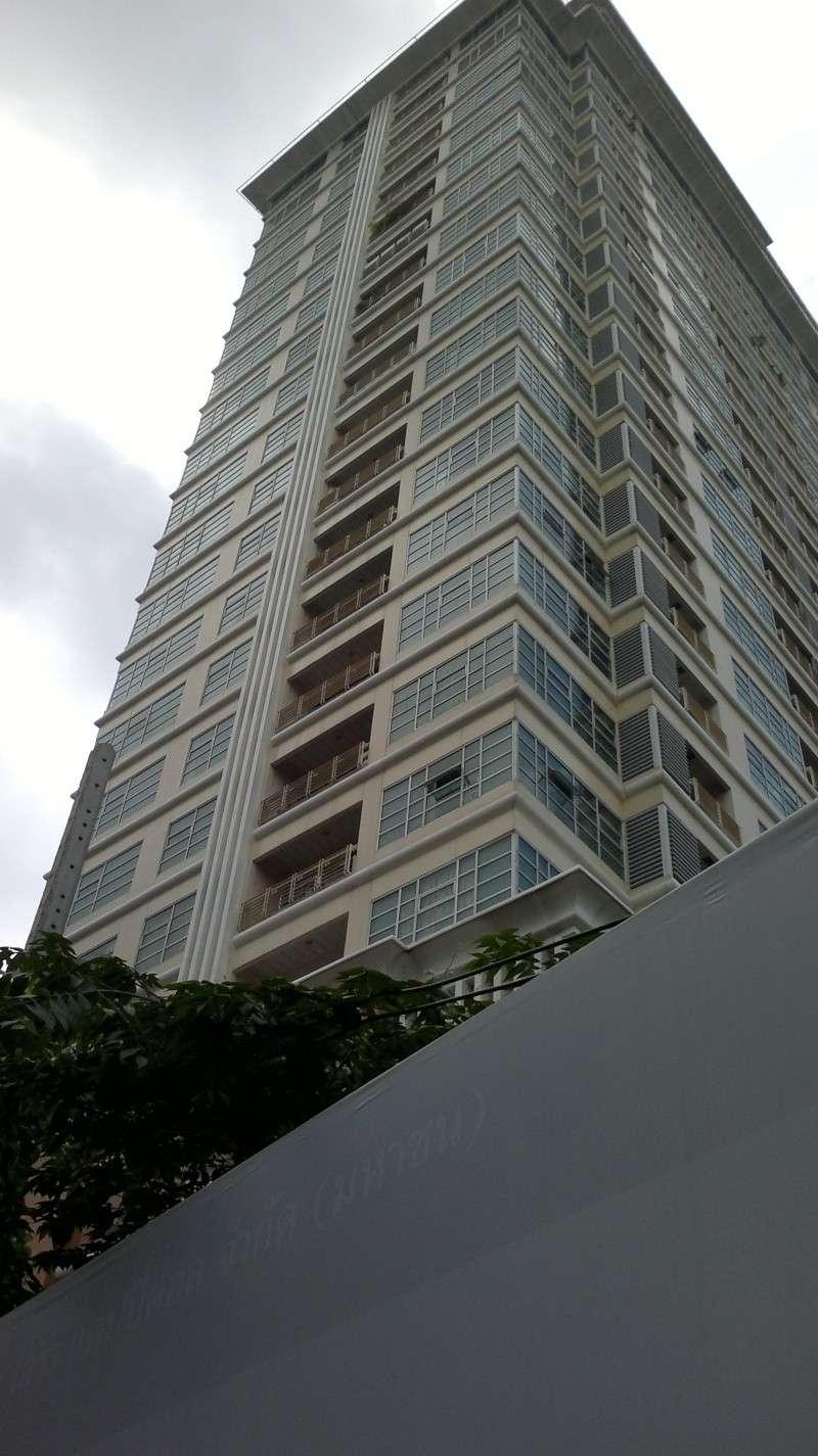 ตึกสูง 2014-117