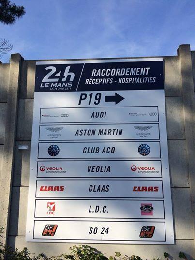 24 heures du Mans - Page 3 10478110