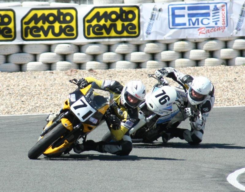 [Pit Laners en course] Pierre Sambardier (Championnat de France Supersport) - Page 3 Img_6811