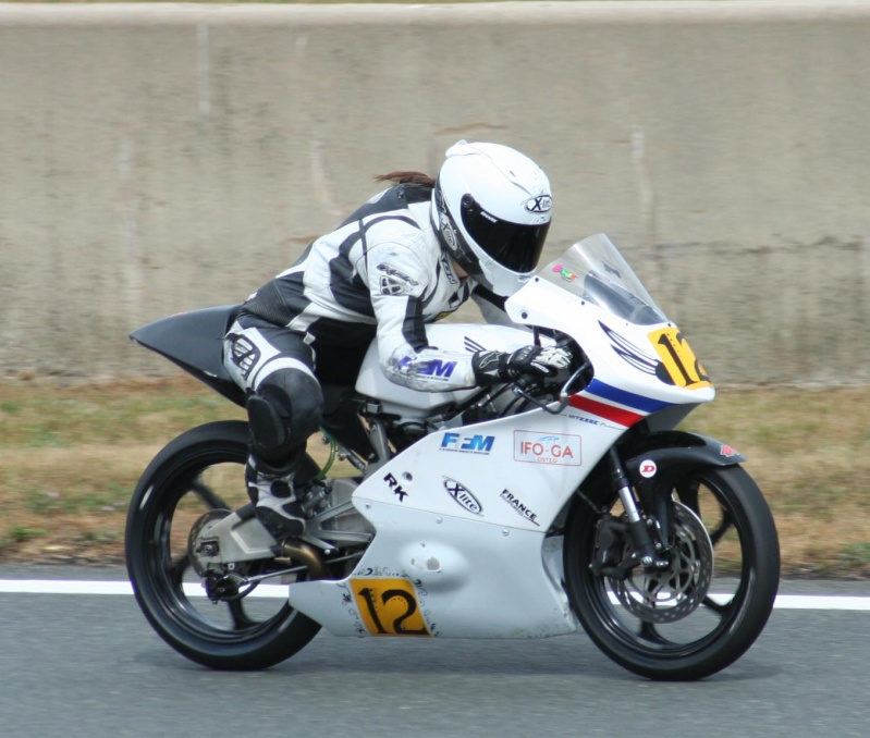 [FSBK] Magny-Cours - Page 2 Img_7111