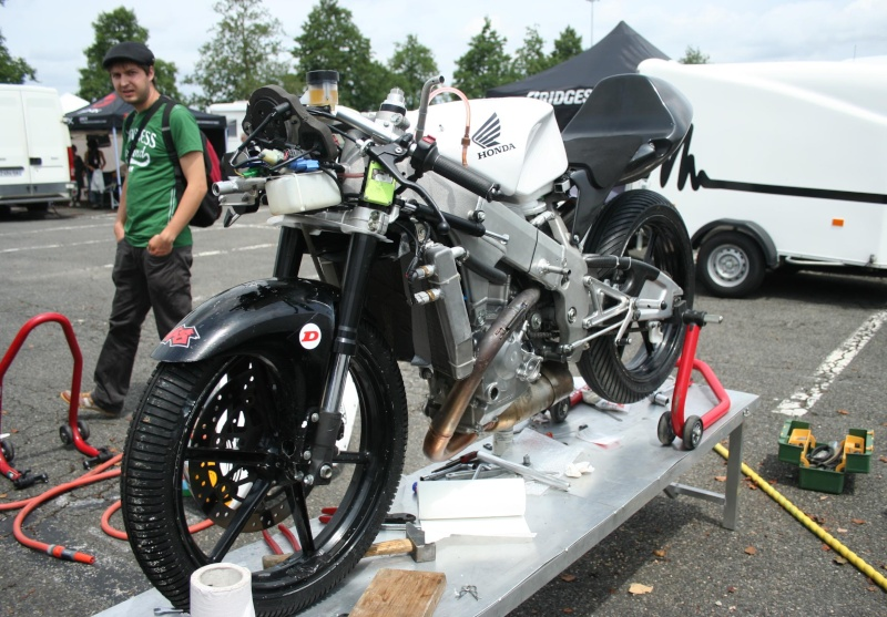 [FSBK] Magny-Cours - Page 2 Img_7112