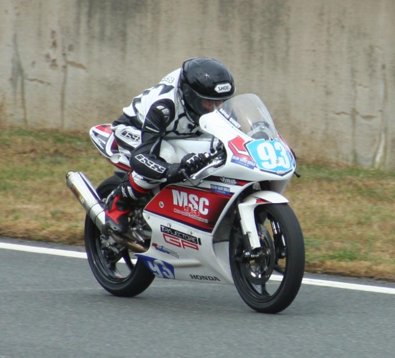 [FSBK] Magny-Cours - Page 2 Img_7114