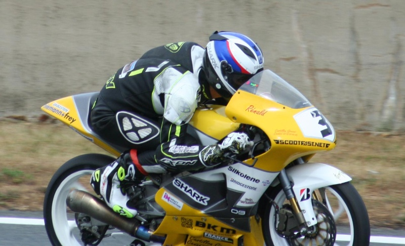 [FSBK] Magny-Cours - Page 2 Img_7115