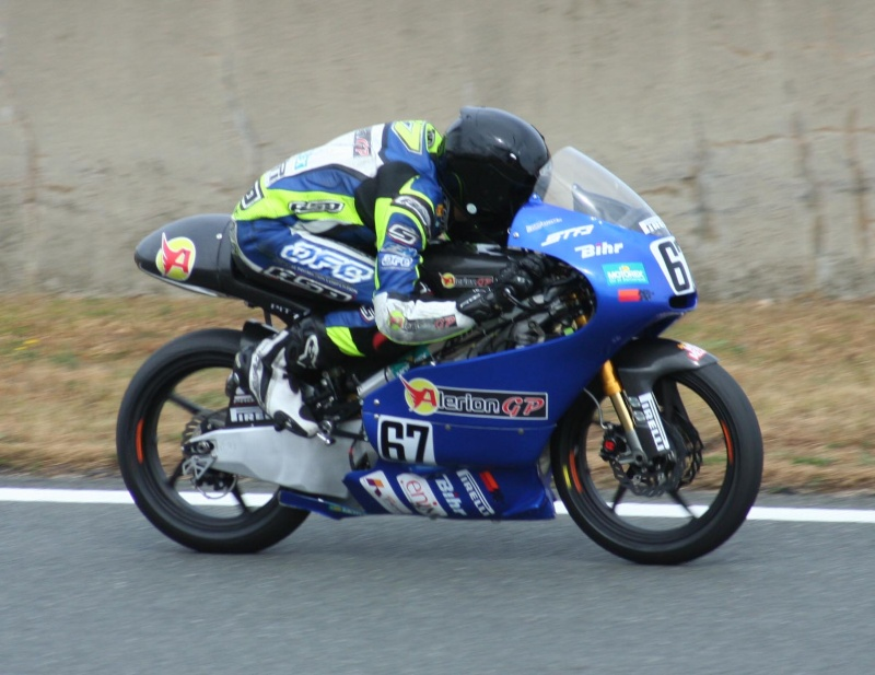 [FSBK] Magny-Cours - Page 2 Img_7116