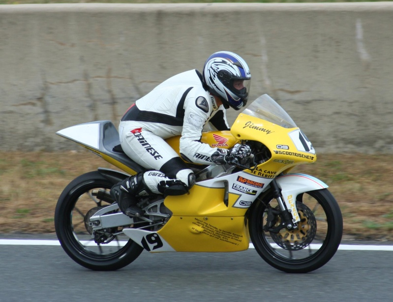 [FSBK] Magny-Cours - Page 2 Img_7117